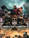 Omen of Sorrow – Review
