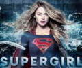 Supergirl: Season 4 (Blu-ray) – Series Review