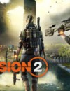 The Division 2 – Preview