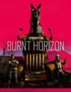 Ubisoft reveals Operation Burnt Horizon
