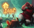 Action RPG Yaga announced for consoles and PC