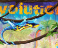 Evolution: The Video Game – Review