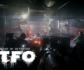 Creator of GTFO releases 'behind the scenes' documentary
