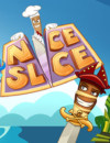 Nice Slice – Review