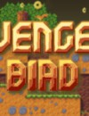 Avenger Bird – Review