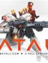 BATALJ – Review