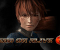 Dead or Alive 6 – Review