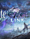 Fate/EXTELLA Link – Review