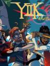 YIIK: A Postmodern RPG – Review