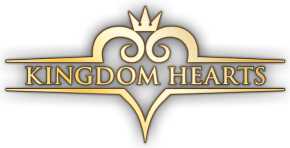 The Kingdom Hearts series brings its magic to PC today