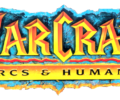 Warcraft: Orcs & Humans and Warcraft II is now available on GOG