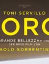 Loro (DVD) – Movie Review