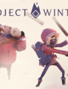 Project: Winter – Preview