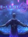Re-Legion – Review