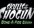 Skulls of the Shogun: Bone-A-Fide Edition slashes its way onto Nintendo Switch