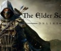 Markarth means the end for The Elder Scrolls Online: Dark Heart of Skyrim adventure