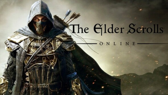 The Elder Scrolls Online keeps on going with updates for The Dark Heart of Skyrim