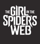 The Girl in the Spider's Web (Blu-ray) – Movie Review