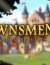 Townsmen: A Kingdom Rebuilt – Review