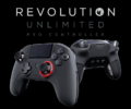 Nacon Revolution Unlimited Pro Controller (V3) – Preview