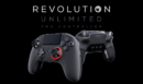 Nacon Revolution Unlimited Pro Controller (V3) – Preview