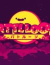 Battlloon – Review