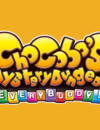 Chocobo's Mystery Dungeon EVERY BUDDY! – Review