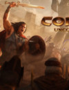 Conan Unconquered – Co-op strategy explained!