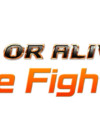DEAD OR ALIVE 6: Core Fighters is free-to-play