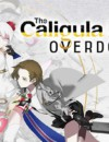 The Caligula Efect: Overdose available now on PlayStation 4, Nintendo Switch, and PC