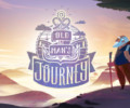 """Pre-order your """"Old Man's Journey"""" hard copy for PS4 or Switch soon! Limited amount available!"""