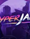 Hyper Jam – Review
