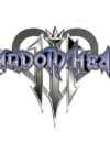 Kingdom Hearts III Re Mind announced