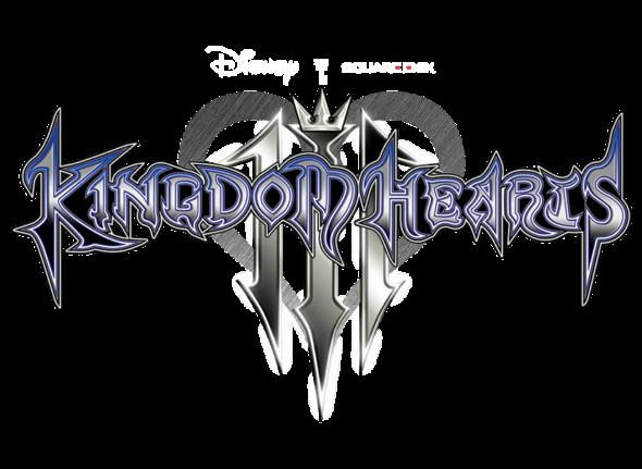 Kingdom Hearts III Re Mind announced
