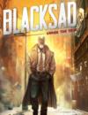 Blacksad: Under the Skin –  Story Trailer released!
