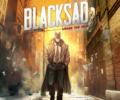Blacksad: Under the Skin –  Story Trailer released!