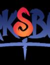 Darksburg: Trailer for Cooperative Medieval Zombie Game