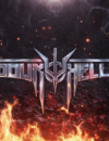 Down to Hell – Review