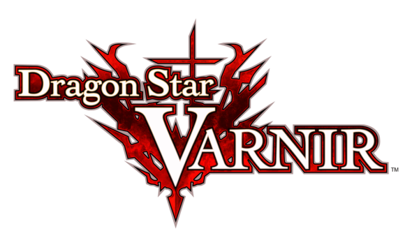 Dragon Star Varnir goes in-depth with a longer overview trailer