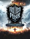 Frostpunk: Console Edition – Review