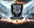 Frostpunk Bringing its Icy Post-Apocalypse to Xbox One and PlayStation 4
