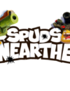 Spuds Unearthed receives major update