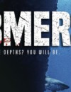 Submersed – Review