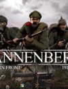 Tannenberg – Review