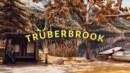 Trüberbrook – Review