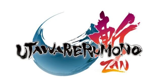 Utawarerumono: ZAN is coming to PlayStation 4