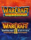 Warcraft Orcs & Humans + Warcraft II Battle.net Edition – Review