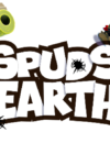 Spuds Unearthed in development for PSVR