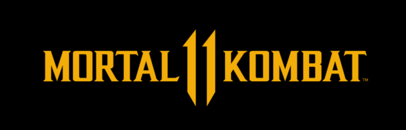 Trick or treat in the Halloween event of Mortal Kombat 11