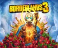 Borderlands 3 added to Google Stadia